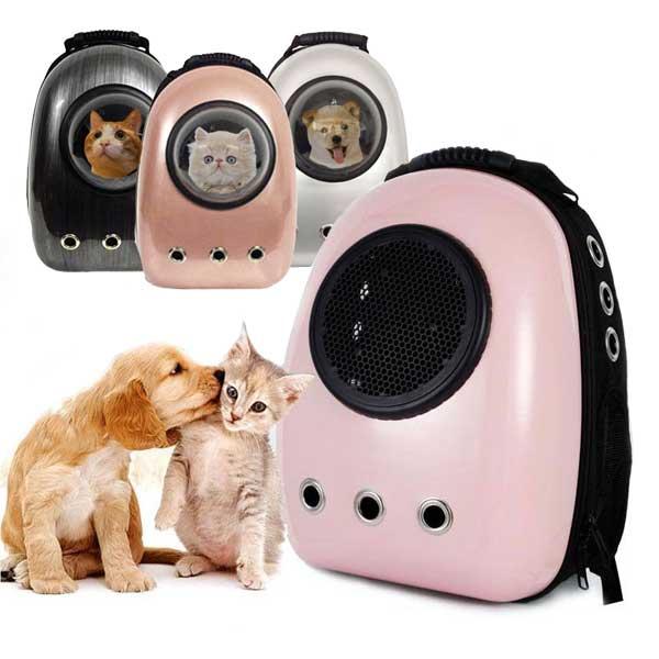 예펫 애완 애견 고양이 강아지 우주선 가방 캐리어 이동장 백팩